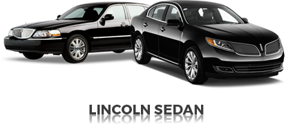 limo service new jersey