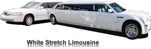 edison car service
