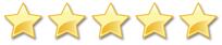 5-star-rating-1