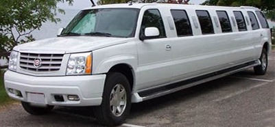 Etiquettes which are Essential when Using a Limo Service