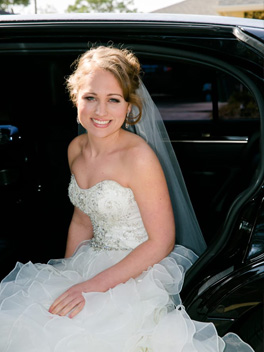 3 Great Benefits of a Limo for Your Next New Jersey Event
