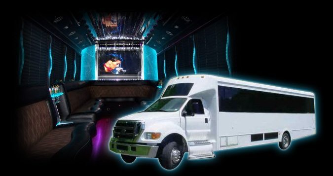 Why Get The Limousine Service For Holidays